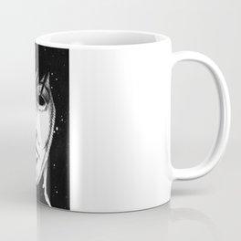 The Dream King Coffee Mug