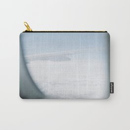Up Above I Carry-All Pouch