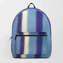 Verticalia Backpack
