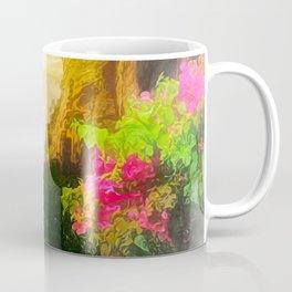 Hidden Nest Coffee Mug