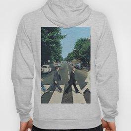 Abbey Road Original Remastered  Hoody
