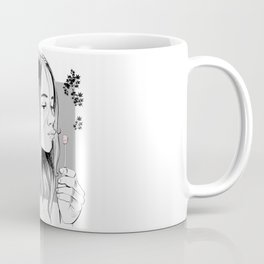 Agirladay3 Coffee Mug