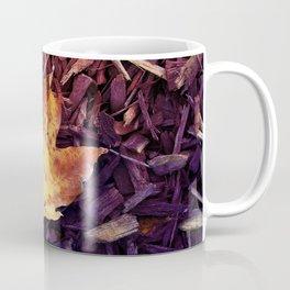 Almost Dead Coffee Mug