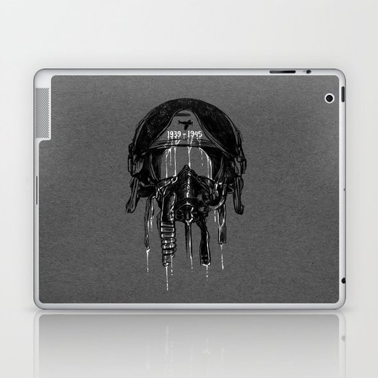 1939-1945 Laptop & iPad Skin