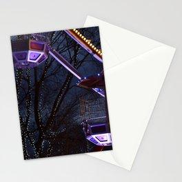 The BigWheel Stationery Cards