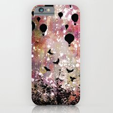 Release iPhone 6s Slim Case