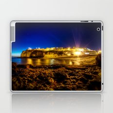 Summer wide nights Laptop & iPad Skin