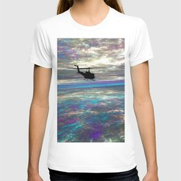In Remembrance T-shirt