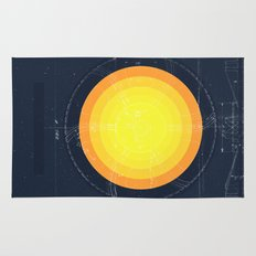 Solaris Rug