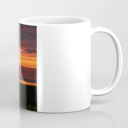 Phuket, Thailand Sunset Coffee Mug