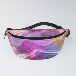 Home Fanny Pack