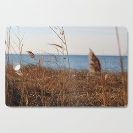 MD'Youville Cutting Board