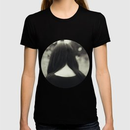 Apprivoise-moi T-shirt