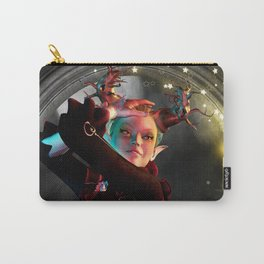 Mystical moon Carry-All Pouch