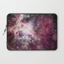 Nebula Intensifies Laptop Sleeve