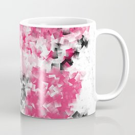126 Coffee Mug