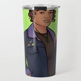 Keri Travel Mug