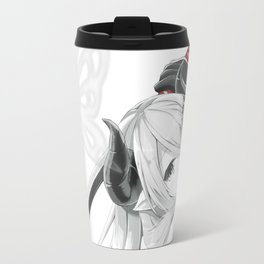 Granblue Fantasy - Narumeia Travel Mug