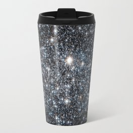 Globular Cluster IC 4499 Travel Mug