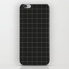 10PM iPhone & iPod Skin