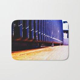 iceland - 101 scarti d'autore_080 Bath Mat