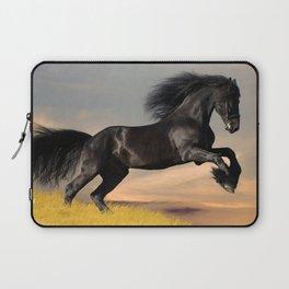 Cavallo Laptop Sleeve