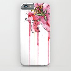 Stargazer Slim Case iPhone 6s