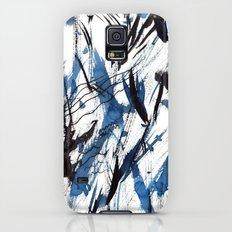 FLIGHT Slim Case Galaxy S5