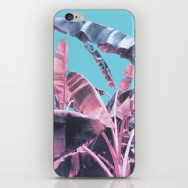 Candy Jungle iPhone Skin