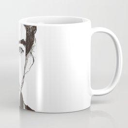 EMM Coffee Mug