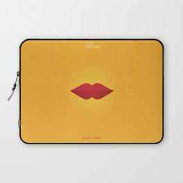 Tiana | Fairy Tales Laptop Sleeve