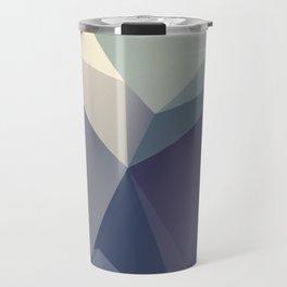 Violett Travel Mug