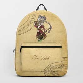 Eon Xylph Backpack