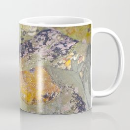 Natures Art 2 Coffee Mug