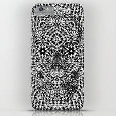 Skull VII Slim Case iPhone 6 Plus