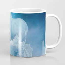 desiderium II Coffee Mug