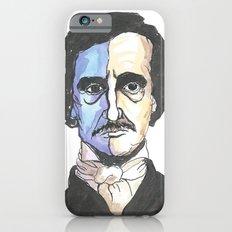 Poe Slim Case iPhone 6s