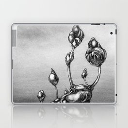 Islet Laptop & iPad Skin
