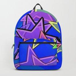 Stars Forever Backpack