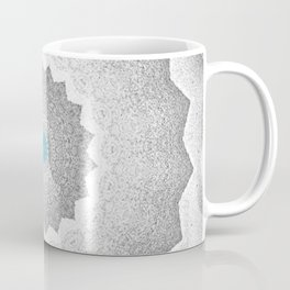 Bright Star Coffee Mug
