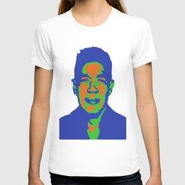 Serrano T-shirt