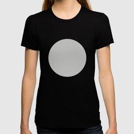 Inf T-shirt
