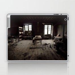Château de la Loire Laptop & iPad Skin