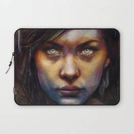 Una Laptop Sleeve