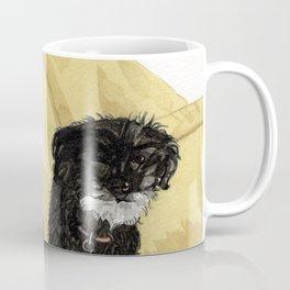 Mel & Du Coffee Mug