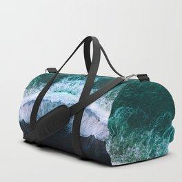 Sea 6 Duffle Bag