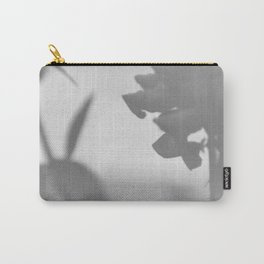 Garden Pieces Carry-All Pouch