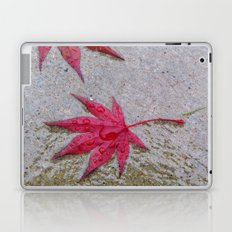 Wet Stars Laptop & iPad Skin