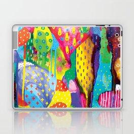 The Art Forest Laptop & iPad Skin