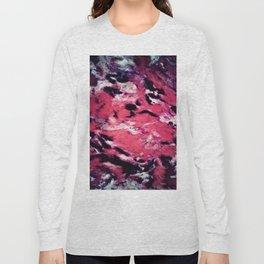Exploratory Long Sleeve T-shirt